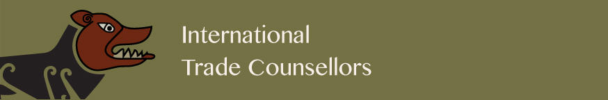 International Trade Counsellors Banner